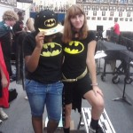 spirit week 2 superhero and cape day 002