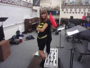 spirit week 2 superhero and cape day 004
