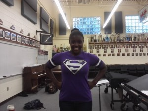 spirit week 2 superhero and cape day 006