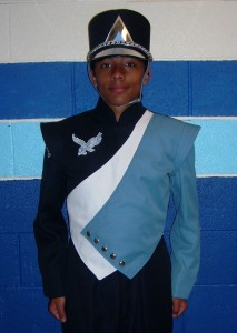 uniforms 2 2013 002