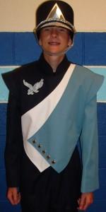 uniforms 2 2013 006