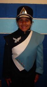 uniforms 2 2013 007