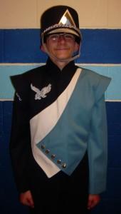uniforms 2 2013 009