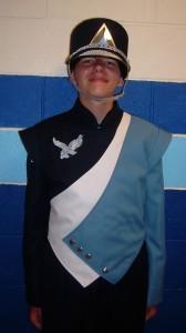 uniforms 2 2013 011