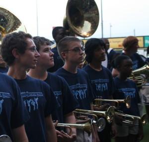 fs trumpets2